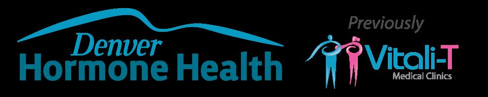 Denver Hormone Health (formerly Vitali-T)