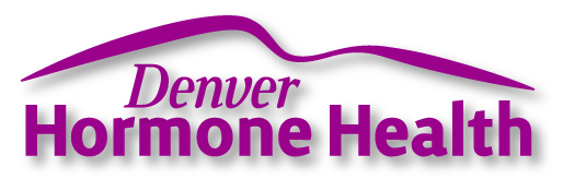 Denver Hormone Health (formerly Vitali-T)