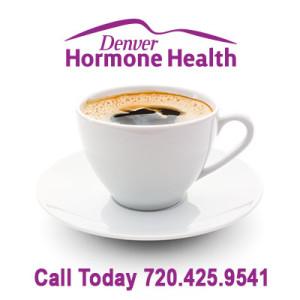 coffee_health