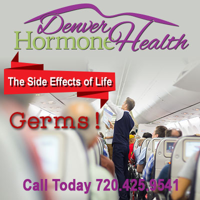 11-15-germs-blog