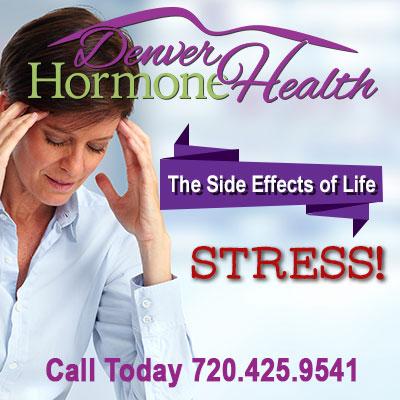 11-15-stress-blog