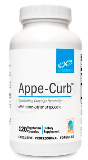 App-Curb
