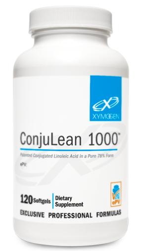 ConjuLean 1000