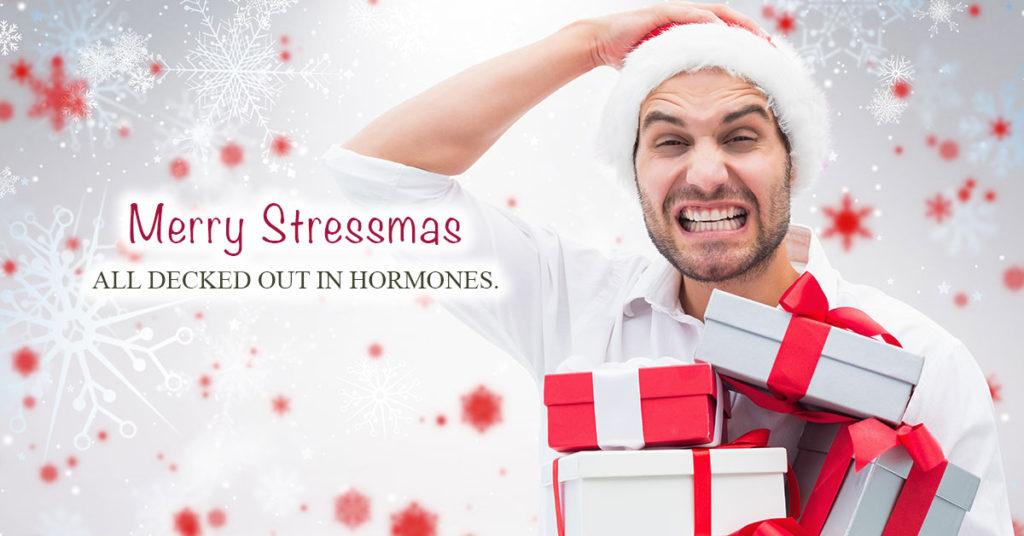 Holiday Hormones