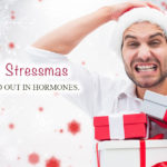Holiday Hormones